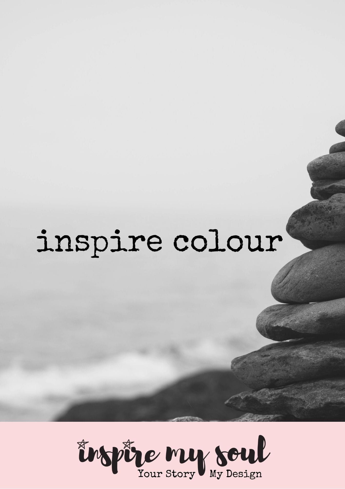 inspire colour download for calm
